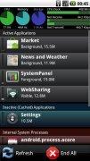 系统信面板 systempanel Litev5.310 绿色版